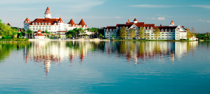 Disney's_Grand_Floridian_Resort_and_Spa