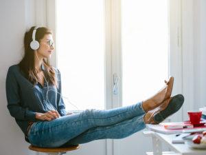 relaxation-playlist-081415-624x468
