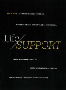 LifeSupport2