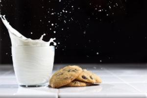 cookies_and_milk (1)