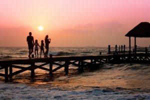 family-pier-man-woman-39691-large
