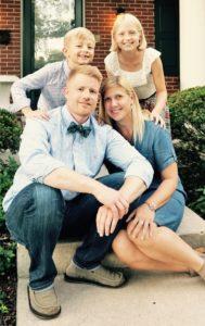 carlysfamily