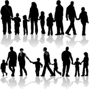 multipleshadowfamilies