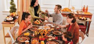 thanksgiving-hero-banner-091316