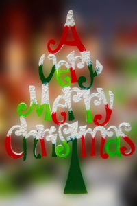 a-very-merry-christmas