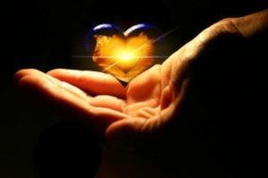 goldenheartfloatingoverhand