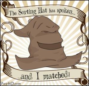 sorting-hat-badge
