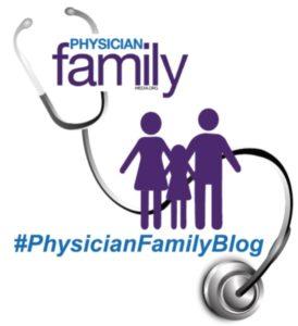 physicianfamilybloglogo
