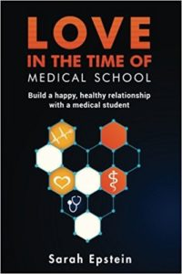 lovemedicalschoolepsteinbook