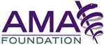 ama-foundation-logo-149x65