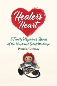 camosyhealersheartcover