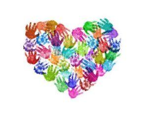 handsinheart